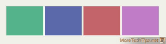 18 个最流行的jQuery插件2012年10月