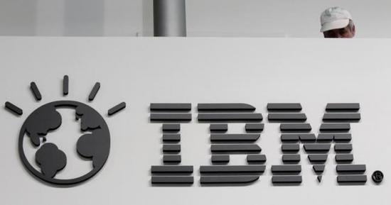 IBM 与 VMWare 达成长期合作