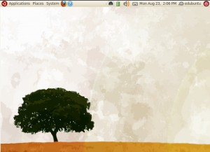 edubuntu-300x217.jpg