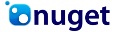 Visual Studio 扩展,NuGet 2.1 发布