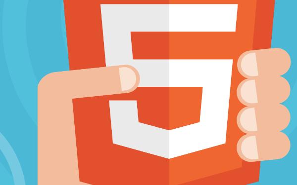 HTML 5 是机遇,但也有风险
