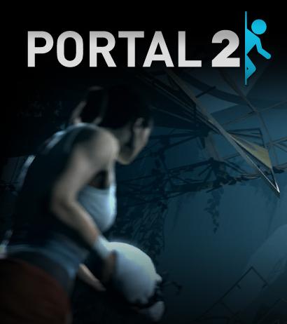 25% 的游戏通过 Steam 支持 Linux 系统