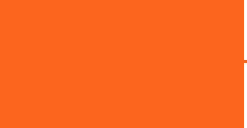 一个简单的PHP图片分享系统:Linger