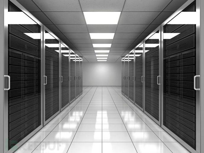 黑客组织APT6入侵美国政府网络长达数年,奥巴马造吗?