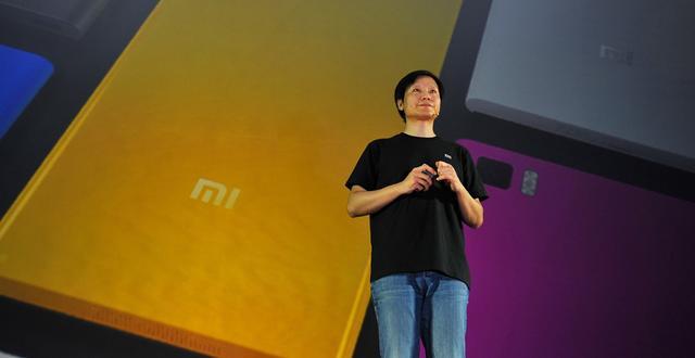 外媒称小米手机在印尼和巴西扩张受挫