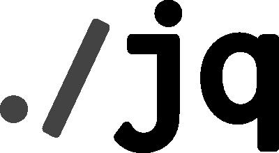 jq - JSON处理器