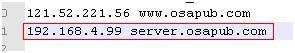 Nginx + varnish 构建高可用CDN节点集群