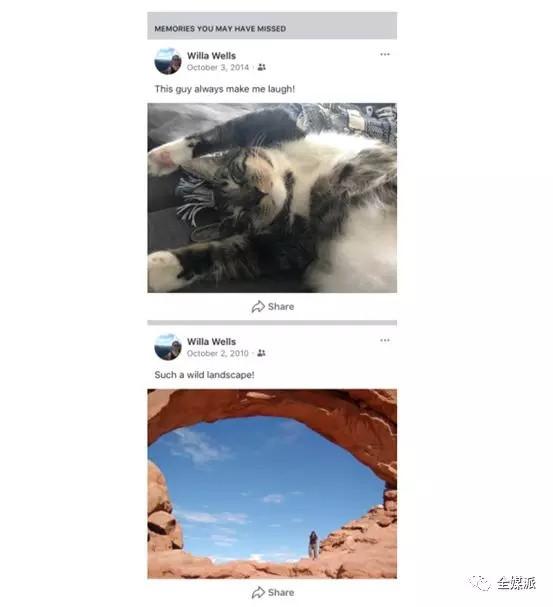 Facebook、Google News、Twitter为了吸引用户注意力,做了那些?