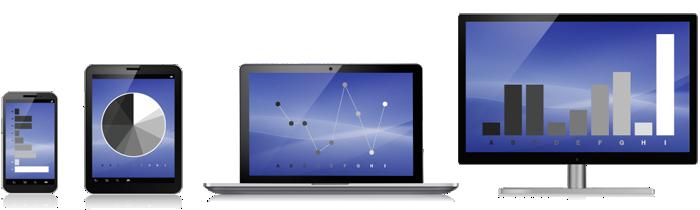 2015年10个最好的跨平台开发工具