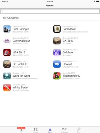 iPad 版 iOS 7更多细节爆出