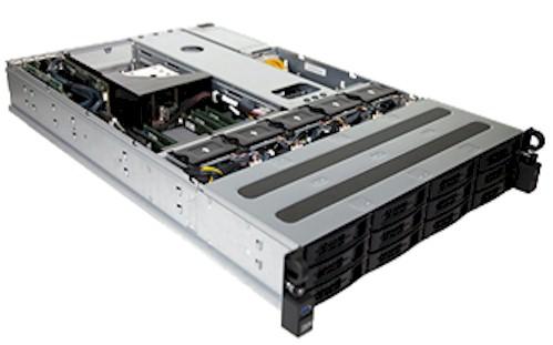IBM Power服务器起死回生 性能完胜英特尔