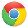Google Chrome开发者工具更新