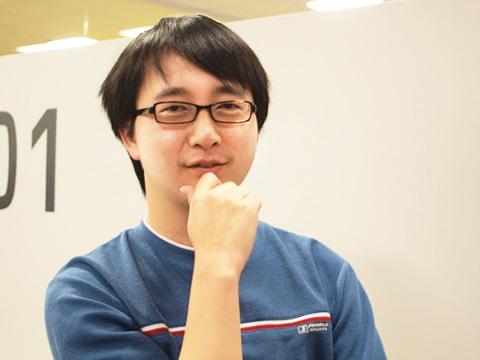 王巍访谈:关于Swift学习和AppleWatch开发的一些建议
