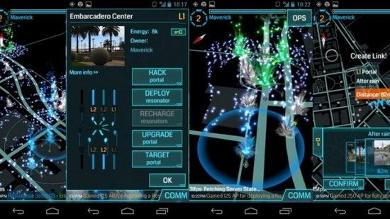 Android系统令人意想不到的5大用处