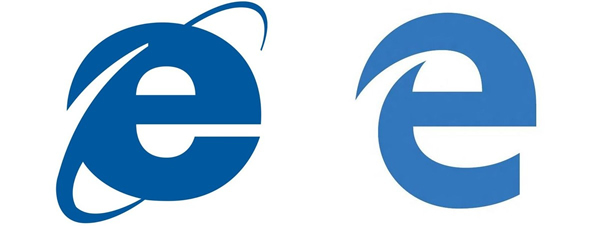 对飙IE11、Chrome、Firefox:微软Edge浏览器跑分出炉