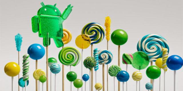 专访谷歌高管:接下来几个月,你的手机将发生巨变
