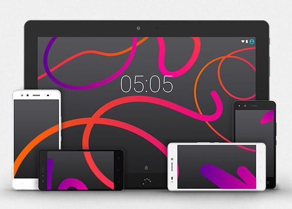 首款Ubuntu平板即将亮相本届MWC