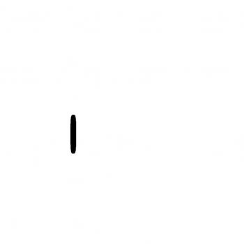 如何用方程式写春联