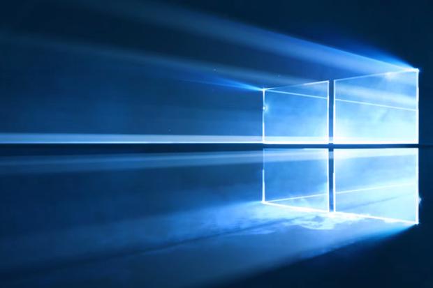 Windows 10非永久免费:最晚第五年付费更新