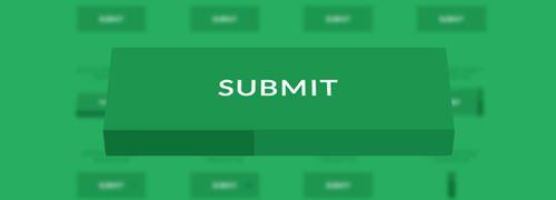 CSS3按钮教程的最好例子