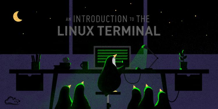 Linux 优雅使用哲学