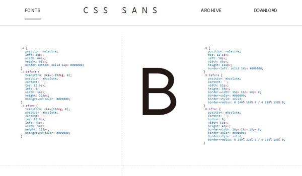 25+ 最好的 Web 开发工具2015年3月