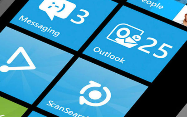 Windows 8.1 升级免费,Windows Phone Blue 或明年见