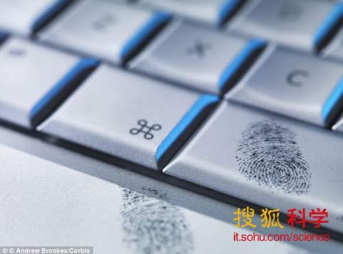 黑客1小时内破解16位密码 助力密码安全研究
