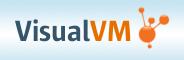 Java程序性能分析工具 VisualVM