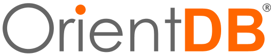 NoSQL数据库,OrientDB 1.2 发布
