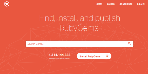 rubygems-development-tool.png