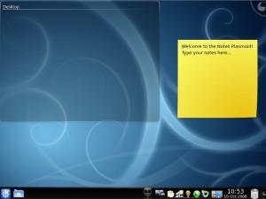 kubuntu-300x225.jpg