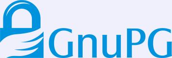 GnuPG 项目寻求捐助