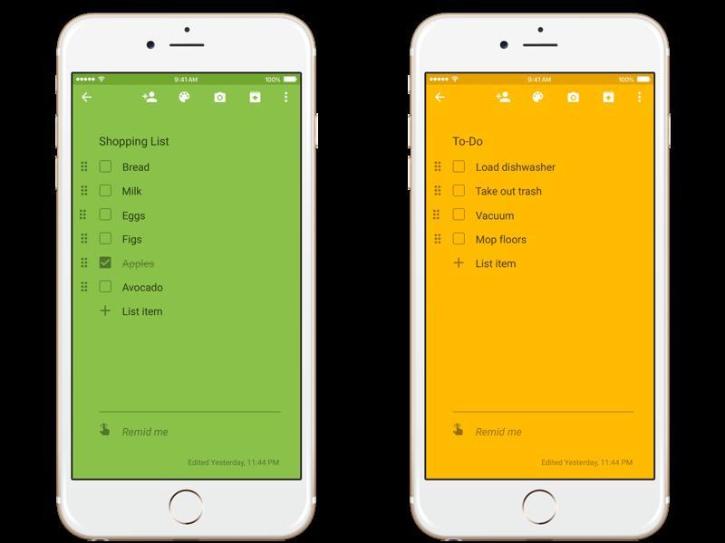 03-material-design-ios-app.png