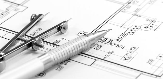 为什么用户体验设计师需要像建筑师一样思考?