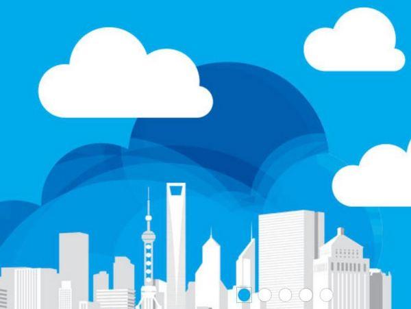 微软Azure取消带宽限制 在华掀起公有云价格战?