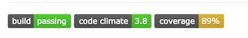 Github 365天: 给你一年的时间,你会怎样去提高你的水平