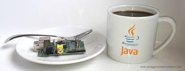 如何评价你的Java/Java EE技能