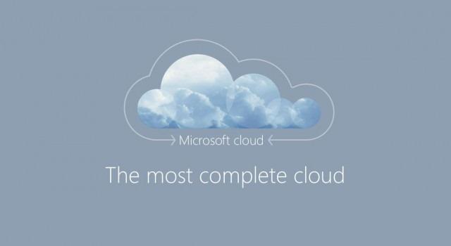 微软Azure澳大利亚数据中心正式开放