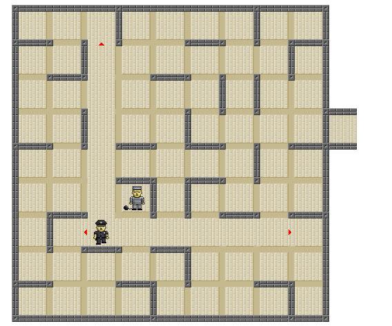CSS3 游戏集合