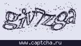 PHP验证码 KCaptcha