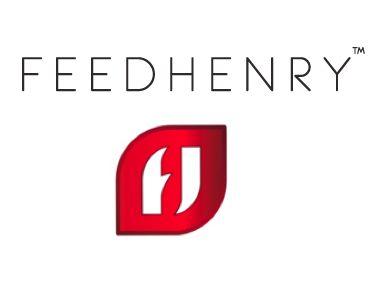 Red Hat公司8200万美元收购FeedHenry来推动移动开发