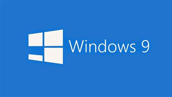 Windows 8.1或能免费升至Windows 9