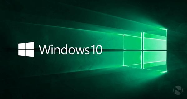 新版Win10发布!64位Chrome又崩溃啦换32位就好啦