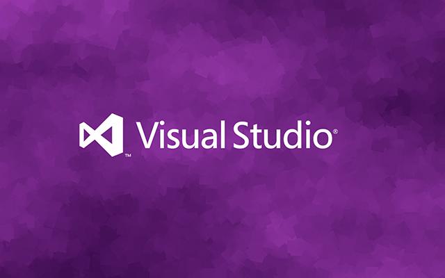 Unity 5.2 开始支持通用 Windows 平台