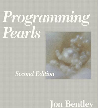 程序员必备:100本免费编程图书