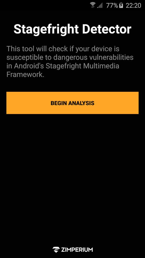安卓手机曝彩信安全漏洞,因开源机制?