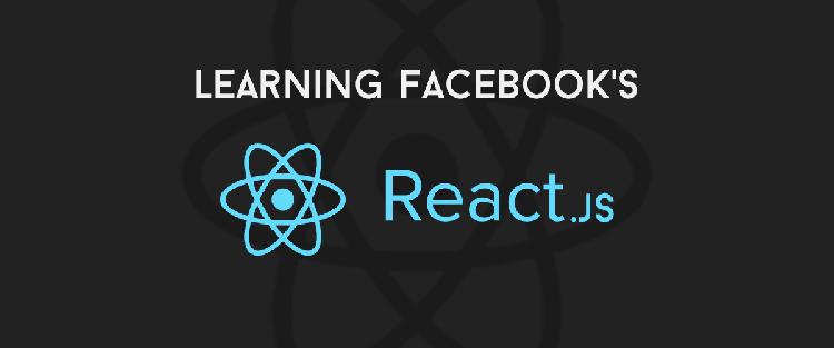 React 入门实例教程