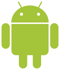 Xamarin Alpha 支持 Android L 和 Android Wear