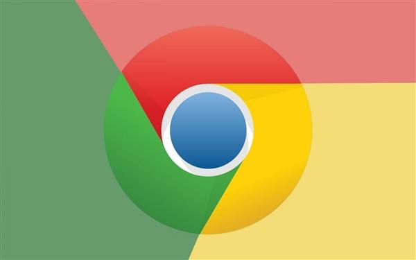 Chrome 38 正式版小幅更新:38.0.2125.104